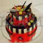 Rodjendanske torte Koki-169