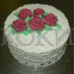 Rodjendanske torte Koki-173