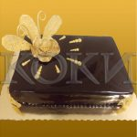 Rodjendanske torte Koki-175