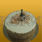 Rodjendanske torte Koki-180
