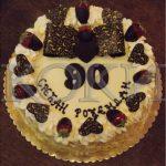 Rodjendanske torte Koki-182