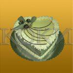 Rodjendanske torte Koki-185
