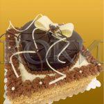 Rodjendanske torte Koki-189