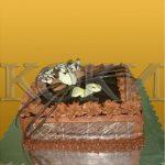 Rodjendanske torte Koki-197
