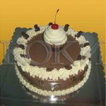 Rodjendanske torte Koki-199