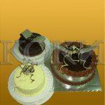Rodjendanske torte Koki-202