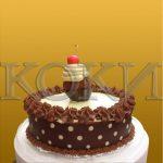 Rodjendanske torte Koki-204