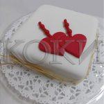 Rodjendanske torte Koki-205