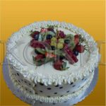Rodjendanske torte Koki-212