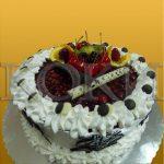 Rodjendanske torte Koki-213