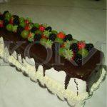 Rodjendanske torte Koki-214