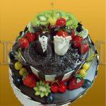 Rodjendanske torte Koki-215