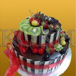 Rodjendanske torte Koki-216
