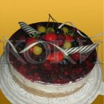 Rodjendanske torte Koki-218