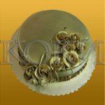 Rodjendanske torte Koki-221