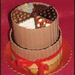 Rodjendanske torte Koki-227