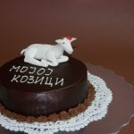 Rodjendanske torte Koki-228