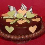 Rodjendanske torte Koki-230