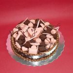 Rodjendanske torte Koki-234