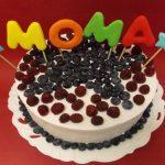 Rodjendanske torte Koki-235