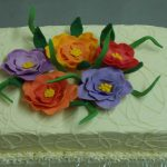 Rodjendanske torte Koki-238