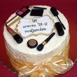 Rodjendanske torte Koki-239