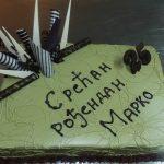 Rodjendanske torte Koki-242