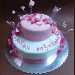 Rodjendanske torte Koki-246