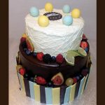 Rodjendanske torte Koki-248