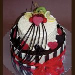 Rodjendanske torte Koki-249