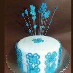 Rodjendanske torte Koki-250