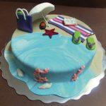 Rodjendanske torte Koki-251