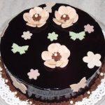 Rodjendanske torte Koki-254