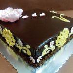 Rodjendanske torte Koki-255