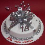Rodjendanske torte Koki-258