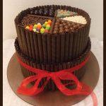 Rodjendanske torte Koki-263