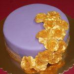 Rodjendanske torte Koki-266