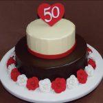 Rodjendanske torte Koki-267