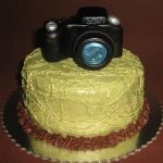 Rodjendanske torte Koki-269