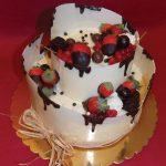 Rodjendanske torte Koki-272