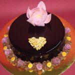 Rodjendanske torte Koki-273