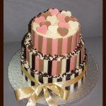 Rodjendanske torte Koki-274