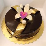 Rodjendanske torte Koki-275