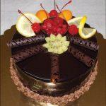 Rodjendanske torte Koki-276