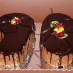Rodjendanske torte Koki-282
