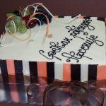 Rodjendanske torte Koki-286