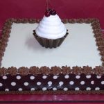 Rodjendanske torte Koki-288