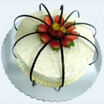 Rodjendanske torte Koki-292