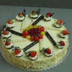 Rodjendanske torte Koki-294