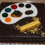 Rodjendanske torte Koki-301